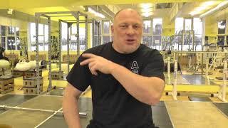 """#Тяжелаяатлетика""""Выполняй план на тренировке и в жизни""""Weightlifting"""
