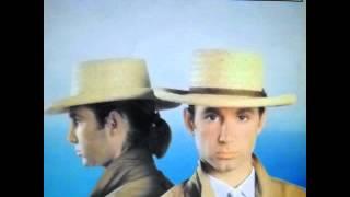 Gary Low - Non-Stop Searching (1984) Italodisco (Rare)