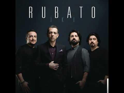 Rubato & Mehmet Erdem - Böyle Ayrılık Olmaz
