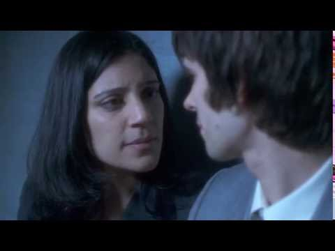 Criminal Justice S01E05 TV Series