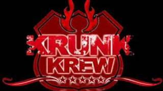 Krunk Krew Mix