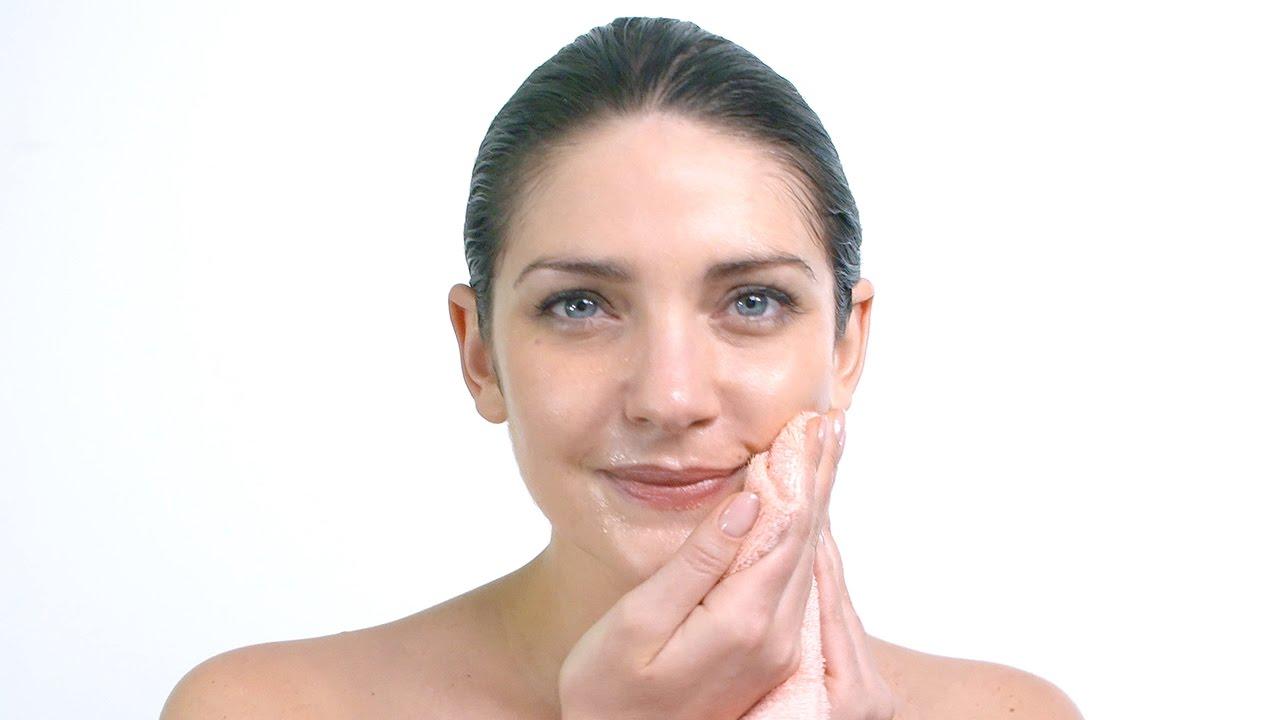 Gel nettoyant peau acnéique - Cleanance | Eau Thermale Avène