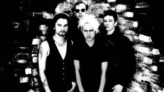 "Depeche Mode - ""Rush""  ( Wild planet mix )"