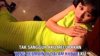 Top Hits -  Deddy Dores Cinta Takkan Berubah Official