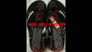 Tlpn: 0812-9162-3760, Agen Sandal jepit Surabaya,Sandal Jepit Murah Meriah