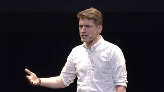 Is My Child Too Young To Learn About Being Gay? | Tim Ramsey | TEDxOxford