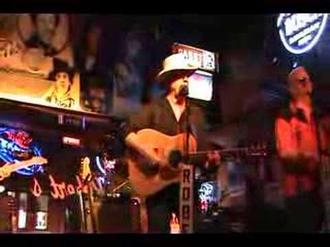 don kelley band personal view 744 records for don kelley find don kelley's phone, address, and email on spokeo, the leading online directory.