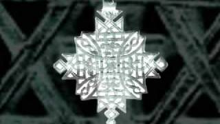 Ethiopic Hebraic Sciences Of Stars, True Cross & Latin Crosses - part 2 NEW