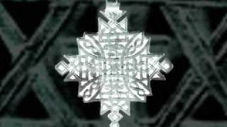 Ethiopic Hebraic Sciences Of Stars, True Cross & Latin Crosses - part 2 NEW