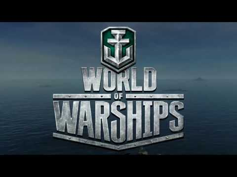 World of Warships - How to get 2 FREE PREMIUM Ships!!!