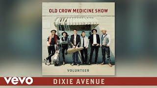 Play Dixie Avenue