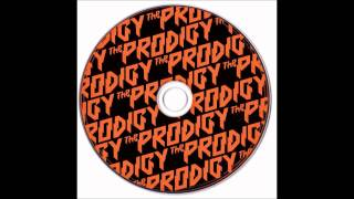 The Prodigy - Take Me To The Hospital (Adam F and Horx Remix) HD 720p