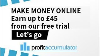 Work from home | risk free matched betting part time wage
