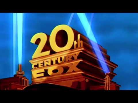 20th Century Fox 1981-1994 Short Composed Fanfare