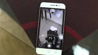 видео Приложение Mobizen позволяет снимать экран своего Android устройства планшета и своего смартфона