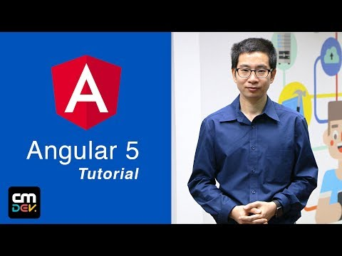 Angular Tutorial : Solving No