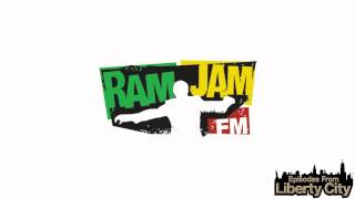 RamJam FM (Episodes from Liberty City)