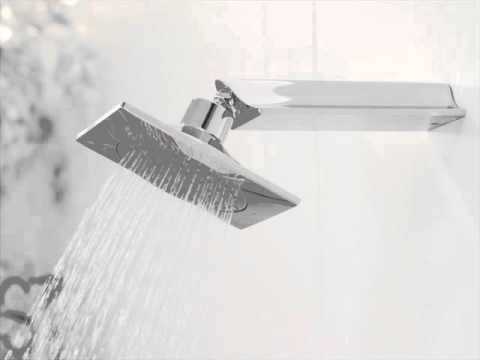 kohler shower heads for low water pressure review