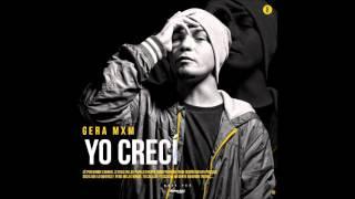 08.- Yo Crecí + Teeam Revolver Beat + Dj Sonicko.