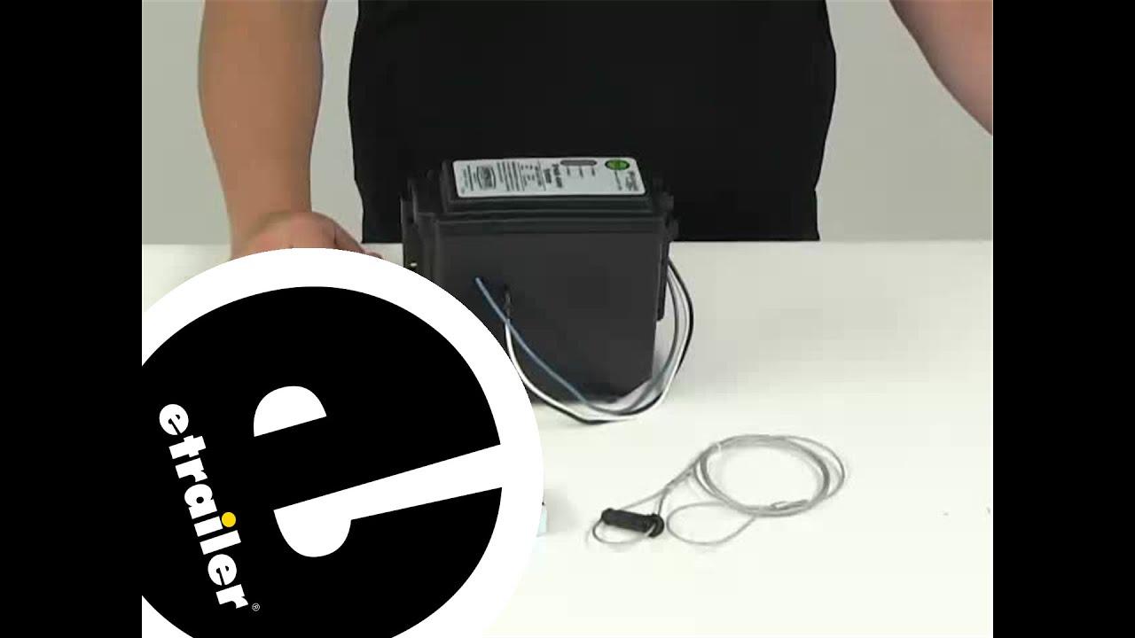 small resolution of review of hopkins trailer breakaway kit 20400 etrailer com