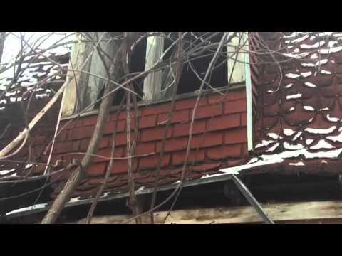 Abandoned Wisconsin Episode 1