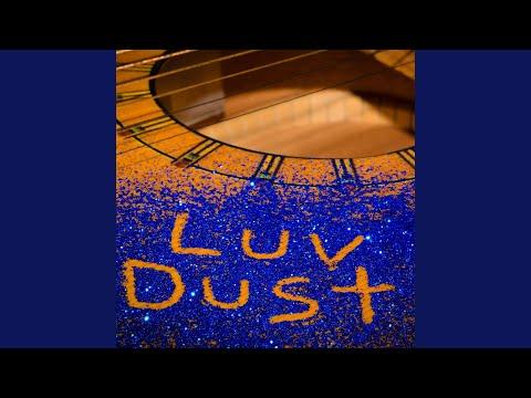 Luv Dust