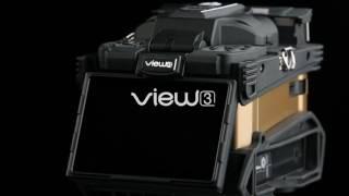 View 3 PR Video INNO Instrument