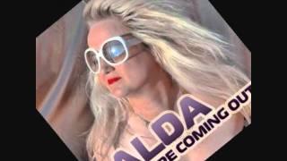 Alda - You