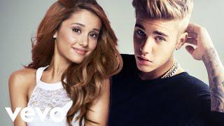 7 Rings | Ariana Grande ft. Justin Bieber |