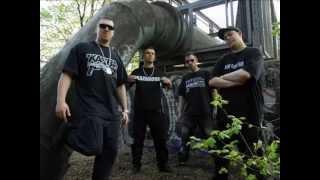 VS Mafia - Berlin als Team (Prod. by Woroc)