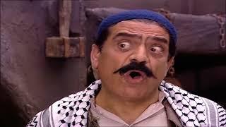 مسلسل باب الحارة الجزء الاول الحلقة 29 التاسعة والعشرون | Bab Al Harra Season 1 HD