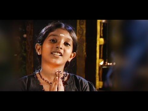 மோகினி தந்த | Mohini Thantha Mana | Sabarimalai Yathirai Tamil | AyyappaDevotionalSongsTamil