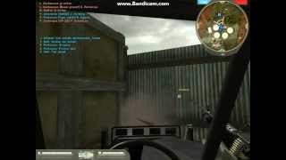 Game Nest Cz - Battlefield 2