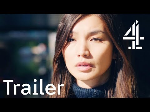 TRAILER | I Am | New Series | Watch on All 4