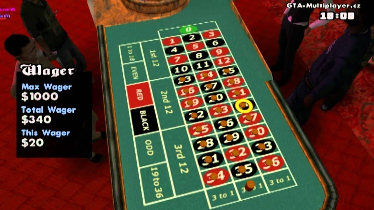Хитрости в казино самп скачать бесплатно игровые автоматы для сенсорного телефона
