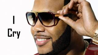 Flo Rida - I Cry  [Boosted Quality!]