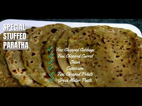 Traditional Italian Ragu | Ninja Foodi from YouTube · Duration:  31 minutes 17 seconds
