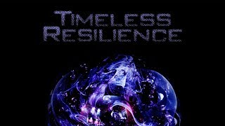 Ender Timeless Resilience Full Album