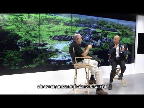 เจาะลึกกรณีพิพาทเขาพระวิหาร ความขัดแย้งระหว่างไทย-กัมพูชา