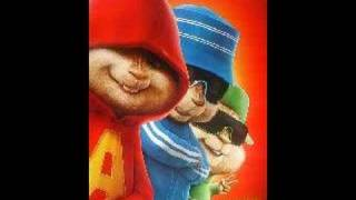 Alvin and the Chipmunks - Turn me on (Kevin Little)