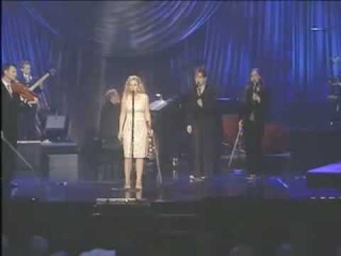 Annie Moses Band - God Rest Ye Merry Gentlemen