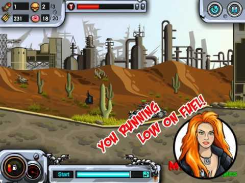 игра Dead Paradise 2 seria Мёртвый рай 2 серия