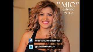 Micheille Soifer - Mio