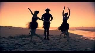 TRESOR - Never Let Me Go (Spada Remix) [OFFICIAL MUSIC VIDEO]