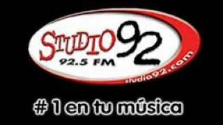 "Radio Estudio 92-ElectroPod-Exclusivo(2012)-""ORIGINAL""-HD&HQ-(3)"