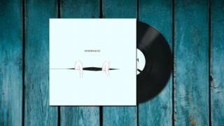Hibernales - Un corazón con pelos [Full Album Stream]