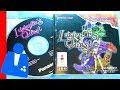 Lucienne's Quest ( 3DO/SEGA Saturn ) - H4G