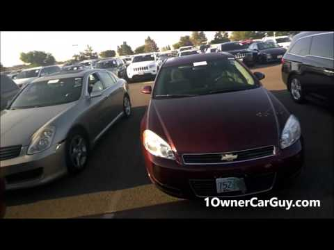 Car Dealer Auto Auction Wholesale ~ Preview Off Lease All Br