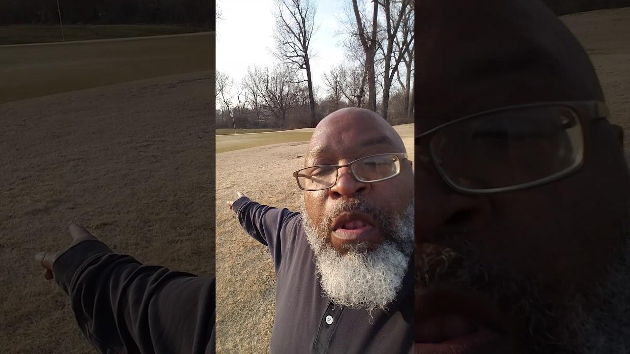 my first birdie old florissant golf club youtube