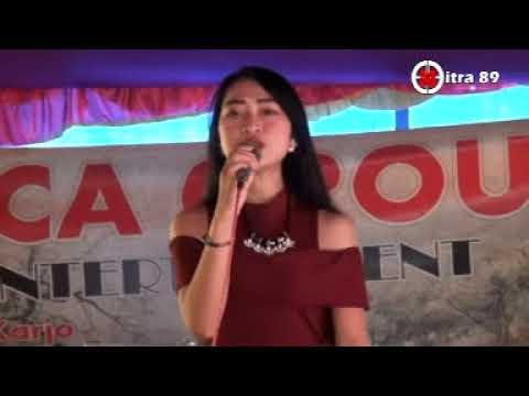 6 tiada guna reza antika caca musik live karangsari majingklak